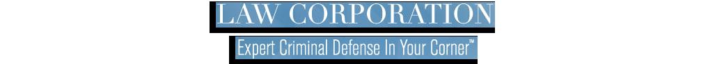 Law Corporation